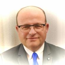 פרופ' עמנואל פרידהיים