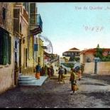 שכונת עג'מי ביפו
